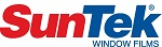 SunTek Window Films Logo