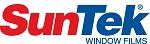 SunTek Window Films Logo